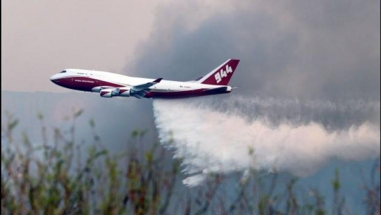 Resultado de imagen para super tanker incendio en sama